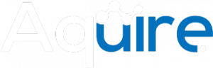 Aquire-Headering
