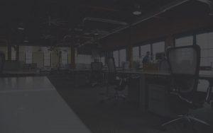bg-office-0