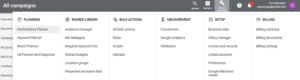 google-ads-billing-details