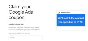google-ads-coupons