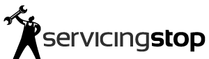 logo_servicingstop