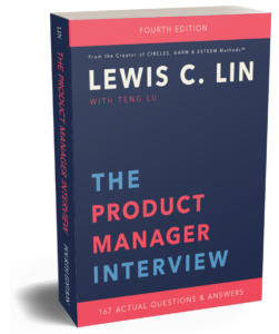 the-product-manager-int