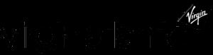 virgin-atlantic-logo-png-virgin-atlantic-