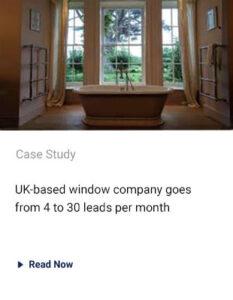 case-study-thumbnail