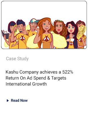 case-study-thumbnail-