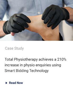 -case-study-thumbnail-